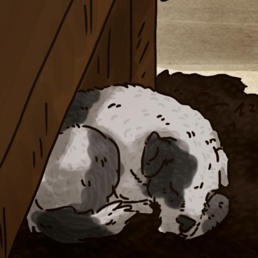 Schlafender_Hund